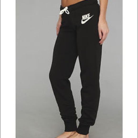 3b20a8c5cca01 Nike Rally Black Women's Sweatpants. M_5ab3f081b7f72bfe3036339e